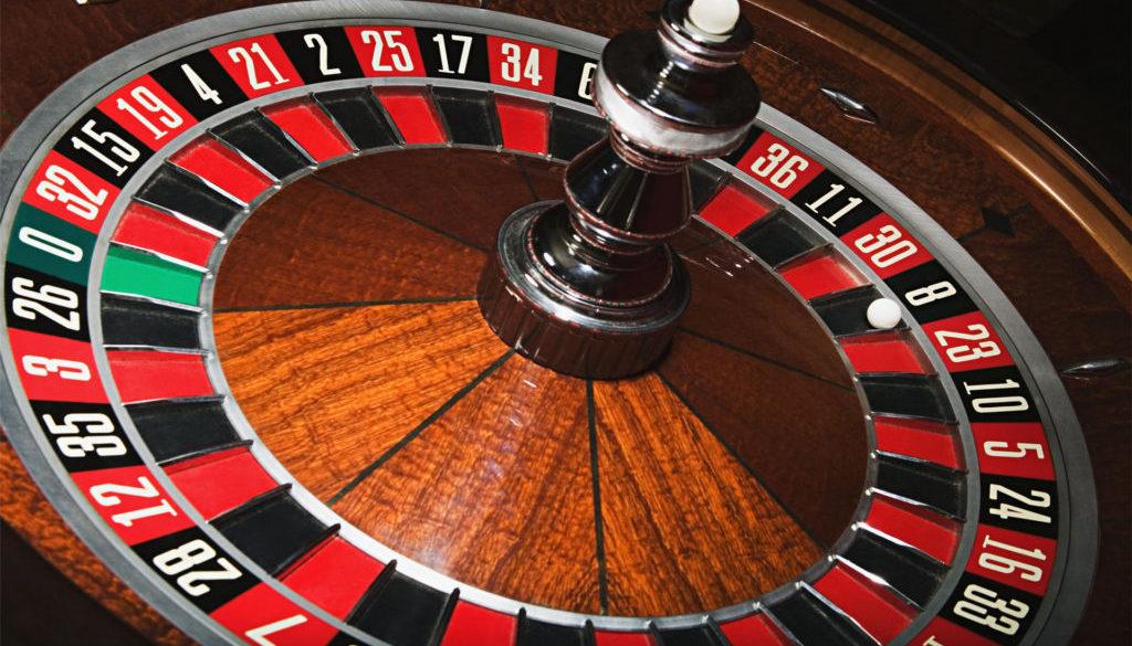 歐博百家樂,賭本平衡配置卡安心