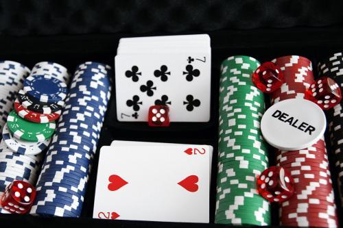 歐博百家樂數學算牌流言破解-娛樂城線上玩
